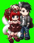 nicole_28's avatar
