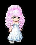 heyswollsister's avatar