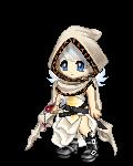 Lady skyphoenix