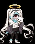 icey bb's avatar