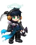 xXJudgementorXx's avatar