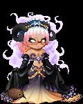 Kiddlet's avatar
