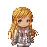 CIimax's avatar
