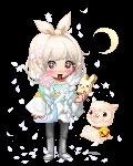 NaiiChai's avatar