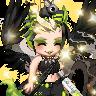 Rah Rah Cupcake-a-saurous's avatar
