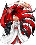 Oyami's avatar