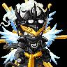Robo-Ky MkII's avatar