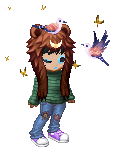 cosmic slop's avatar