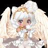 tokyoyoyo's avatar
