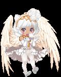 MissaAmazin's avatar