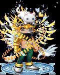 Arcadiio's avatar