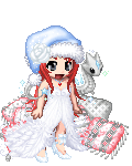 Water_Goddess453