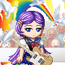 Hiiragi Kagami-n-'s avatar