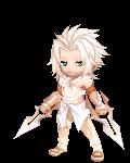 Korogra Tetsujin
