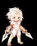 Korogra Tetsujin's avatar