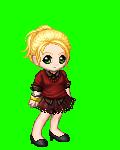 FreezzGal's avatar