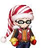 Wizard-sama's avatar