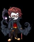 Canine Impulse's avatar