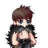 PlusNegative's avatar
