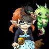 Penny-Anna's avatar