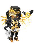 Glacielle's avatar