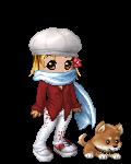 chibi_chan's avatar