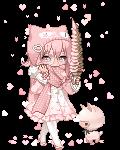 MiniLollpop's avatar