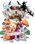 Precious Flame's avatar