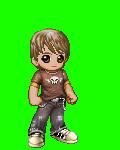 sexycanibabby's avatar