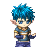 star_warrior20's avatar