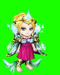 shania rema's avatar