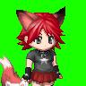 SkR_Chan's avatar