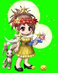 richgirl332's avatar