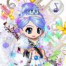 whispering_wanderer03's avatar