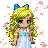 BabyMeecha's avatar