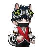 Beckon Pheonix's avatar