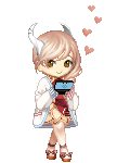 p0larize's avatar