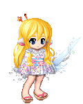 Vanilla Ribbon's avatar