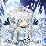MysticalBlueRse's avatar