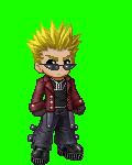 Quirk_reborn's avatar