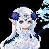 Claire Lotus's avatar