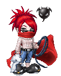 Talia_N_Co's avatar