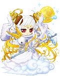 Lancha's avatar