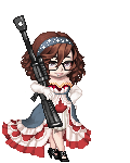 StarieMichie's avatar