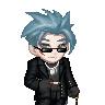 kijin inu's avatar