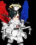 Keiric's avatar