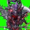 KazumaShellB's avatar