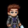 Healblade's avatar