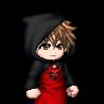 Cravon's avatar