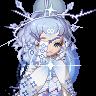 Jojo_Likes_Pie's avatar